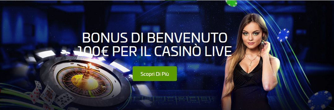 best rated online casino